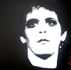 "Lou Reed March 2 1942- October 27 2013 Lewis Allan ""Lou"" Reed (March 2, 1942 – October 27, 2013) was an American rock musician and songwriter. After being guitarist, vocalist, and principal songwriter of the Velvet Underground, his solo career spanned several decades. The Velvet Underground were a commercial failure in the late 1960s, but the group has gained a considerable cult following in the years since."