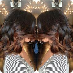 Découvrez en photos 30 modèles de cheveux mi-lons très à la mode tendance 2016. 30 Modèles en photos pour vous inspirer. Profitez! 6   …