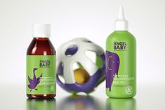 Earth Mama Angel Baby products are among the most natural on the market, a … – Unique Baby Bathing Earth Mama, Unique Baby, Bathing, Packaging, Angel, Personal Care, Cosmetics, Bottle, Bath Products