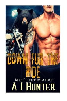Romance Bear Shifter Romance Down Fur the Ride BBW Paranormal Bad Boy Biker Romance Paranormal Werebear Fantasy Romance Volume 1 *** Continue to the product at the image link.