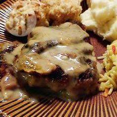 Côtelettes de porc au four @ qc.allrecipes.ca