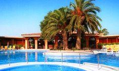 Hiszpania - Costa Brava Hotel Luna Park 4* All Inclusive 27.05.-03.06. Wylot z WRO/KTW/KRK/WAW/POZ Cena: 1759PLN/os.  >>>Z A P R A S Z A M Y <<<  www.BiznesITurystyka24.pl