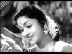 ஆலய மணியின் ஓசையை - Aalaya maniyin - YouTube