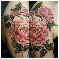 TrueArtists - Worlds Latest Tattoo Community