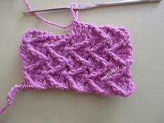 granny square poncho T rg Bayan Hrka Crochet Coat, Crochet Cardigan Pattern, Crochet Jacket, Crochet Blouse, Crochet Beanie, Crochet Flower Patterns, Crochet Stitches Patterns, Crochet Designs, Zig Zag Crochet