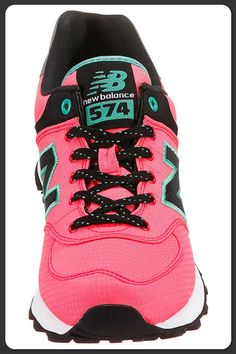 New Balance WL574WBB Sneakers