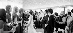 A beautiful wedding at Ashgrove Acres, photographed by Keila Marie Photography, Winnipeg Wedding Photographer