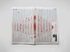 06. Carulla Knives