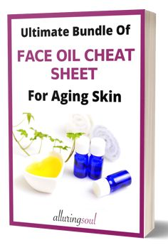 Yogurt face mask heals damaged skin and makes it healthy. It treats acne, wrinkles, dark spots and makes skin bright & glowing. Buy Essential Oils, Geranium Essential Oil, Tea Tree Essential Oil, Aloe Vera For Face, Aloe Vera Face Mask, Dark Spots On Face, Moisturizer For Dry Skin, Anti Aging Cream, Creme