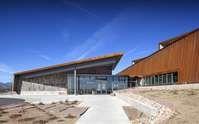 Pearl Izumi North American Headquarters on Architizer