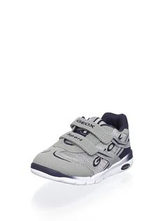 b85bea5cd7e 14 amazing geox shoes images | Babies fashion, Children images ...