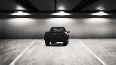 Checkout my tuning #Ford #F-150RegularCab 2115 at 3DTuning #3dtuning #tuning