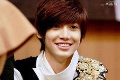 조광민  Smile Aegyo Janus Fanmeeting
