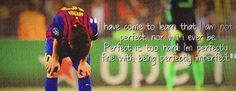 Lionel Messi motivation | ... Messi motivational quotes inspirational perfect Lionel Messi football