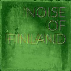 Visit Noise Of Finland on SoundCloud