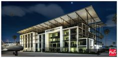 Aviation, Multi Story Building, Louvre, Outdoor Decor, Travel, Home Decor, Viajes, Decoration Home, Room Decor