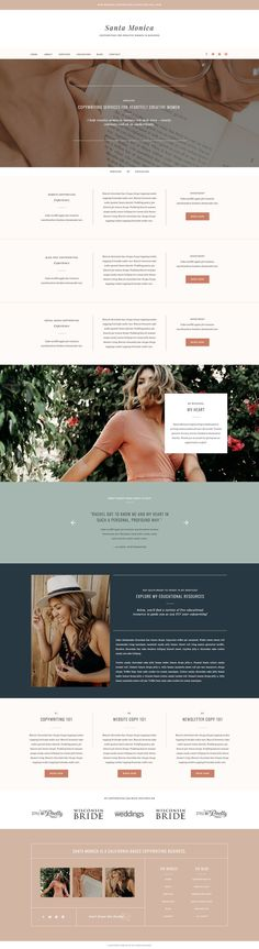 With Grace and Gold | Branding, Web Design, and Education for Creative Women in Business #brand #brands #logo #logos #branding #design #designs #designer #designers #showit #template #templates #idea #ideas #inspiration #creative #creatives #photographer