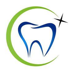 حداقل درصد و کارنامه آخرین رتبه قبولی رشته دندانپزشکی دانشگاه دولتی همدان 95 - 96