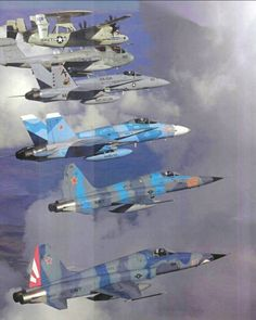 Modelleri alalım😂//Please tell us this planes model😂 ↪↪↪ Navy Aircraft, Aircraft Pictures, Military Jets, Military Aircraft, Fighter Aircraft, Fighter Jets, Aircraft Painting, United States Navy, Jet Plane