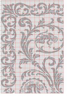 Cross Stitch Angels, Butterfly Cross Stitch, Cross Stitch Borders, Crochet Borders, Filet Crochet, Cross Stitch Designs, Cross Stitching, Cross Stitch Embroidery, Cross Stitch Patterns