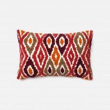 Agata Pillow