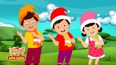 I Saw Three Ships - Christmas Carol