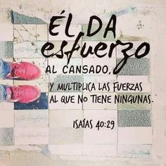 #jovenescristianos #consejosdevida