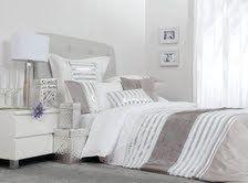 Right Buy - Bambury Elmira Quilt Cover Set - Single Bed, $79.00 (http://www.rightbuy.com.au/bambury-elmira-quilt-cover-set-single-bed/)