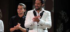 Amargo, Amigos, Flamenco y Barcelona | Sensation-apartments.com