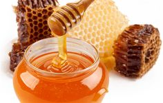 Μέλι !