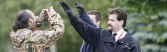 Bilderberg heeft democratie gesloopt. Moeten we ons zorgen maken? - http://www.ninefornews.nl/bilderberg/