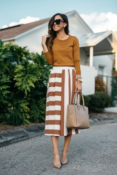 workwear, work outfit, work outfit inspiration, professional attire, affordable work outfit