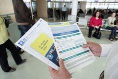 RSA contre bénévolat la délibération prise dans le Haut-Rhin jugée illégale - Le Point