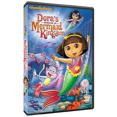 doras-rescue-in-mermaid-kingdom-dvd