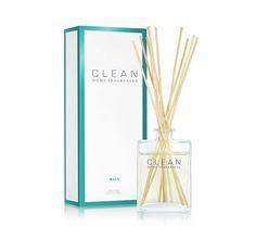 CLEAN Reed Diffuser in Rain - Covet Cosmetics