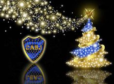 Rey, Twitter, Google, Merry Christmas, Happy Day, Advertising, Souvenirs
