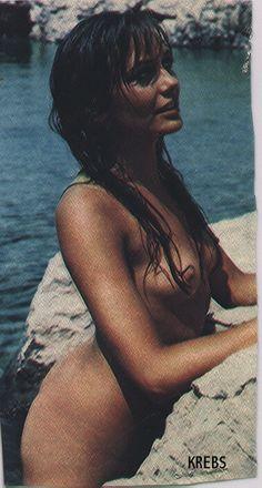 Black naked girl leslieann