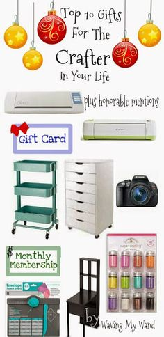 Gift Guide blog hop...gift ideas for EVERYONE on your list! + $100 Target gift card up for grabs!