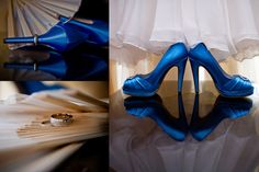 grand-palladium-jamaica-wedding-bonfire-photos-olivia-vale-122 Grand Palladium Jamaica, Wedding Ring Pictures, Jamaica Wedding, Montego Bay, Wedding Bonfire, Spa, Photography, Weddings, Photos