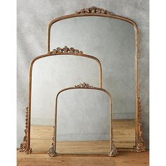20 of Our Favorite Mirrors for Every Decor Style | Apartment Therapy