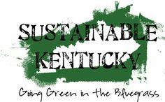 great job Kentucky!  http://www.bizjournals.com/cincinnati/news/2013/04/05/hemp-bill-becomes-law-in-kentucky.html