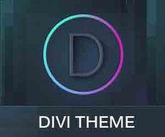 A simple tutorial on how to transform a Divi menu item into a Call ...