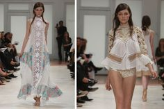 zimmermann_white_lace_dress http://lacenruffles.com/2013/04/17/zimmermann-pop-up-sale-brisbane/