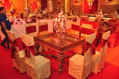 #Shubh #Muhurat is one of the trusted #Wedding #planners in #Delhi specialized in #planning #weddings in an innovative way.click Here For More Information #http://bit.ly/2jKNcjK