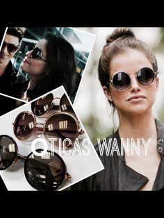 62 melhores imagens de Óculos em Figurinos   Fashion plates, Female ... 3053b631c4