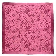 Takashi Murakami Louis Vuitton, Technicolor Beat, Hard To Love, Blossom Flower, Back Home, Cosmic, Bohemian Rug, Pink, Purple