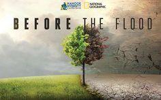 """Le film """"Avant le déluge"""" de Leonardo Di Caprio, encore gratuit quelque temps. Regardez-le vite !  http://cocomilady2.revolublog.com/le-film-avant-le-deluge-de-leonardo-di-caprio-encore-gratuit-quelque-t-a127382390"""
