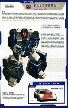 Transformers Decepticons, Transformers Characters, Transformers Movie, Nemesis Prime, Transformers Generation 1, Cartoon Tv, Marvel Vs, Vintage Comics, The Villain