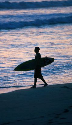 Clue 10: Find us a photo on Jetsetter.com with a surfboard in it #JSSurf    Happy Pinning! See you in Bali!