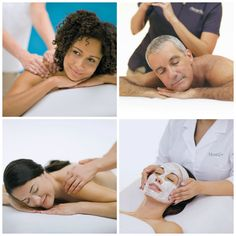 """#MassageTherapy increase #immunity. Medical research indicates that #massage therapy can help boost the immune system by increasing the activity level of the body's natural """"killer T cells,"""" which fight off viruses."""